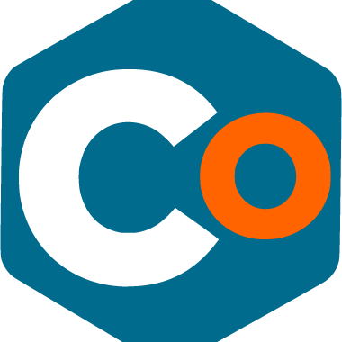 Cooperativa Unión de terapeutas, SCCL