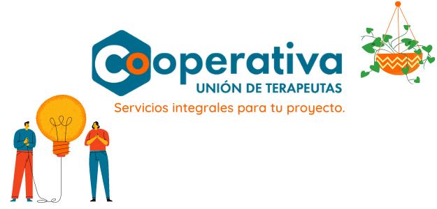 cropped Servicios integrales para tu proyecto. - Co Agora