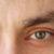 Foto del perfil de stefano melis