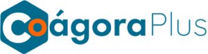 CoÁgora Plus