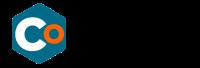coagorahorizontatextonegro-625x213l